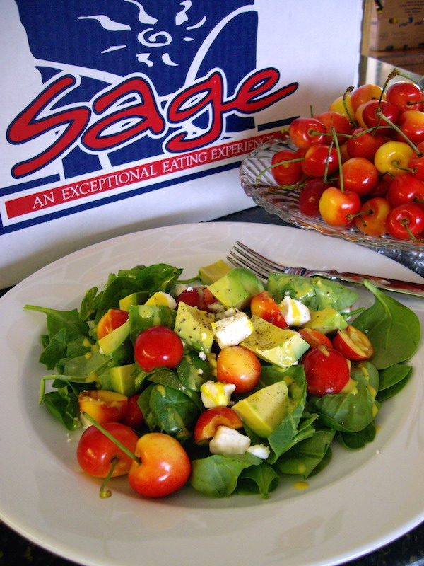 Fresh-Spinach-Avocado-Rainier-Cherry-and-Feta-Salad_06-03-2014-06-38-57-PM