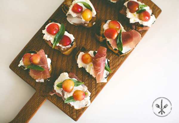 summer-fortunate-feast-scout-blog-appetizer-with-cherries-mohinesphotgraphy-11