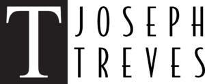 Joseph Treves